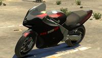 NRG900-GTAIV-front