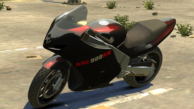 File:NRG900-GTAIV-front.png