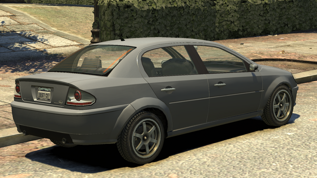 File:Premier-GTAIV-rear.png