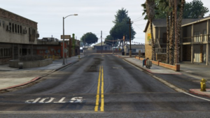 PyriteAvenue-GTAV