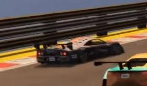 File:UnnamedSportsCar2-GTAO-CunningStunts-rear.jpg