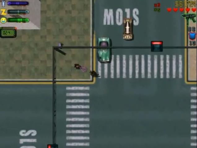 File:Wheeler-Dealing!-GTA23.jpg