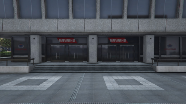 File:WiwangTower-GTAV-Entrance.png