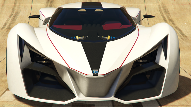 File:X80Proto-GTAO-Front.png
