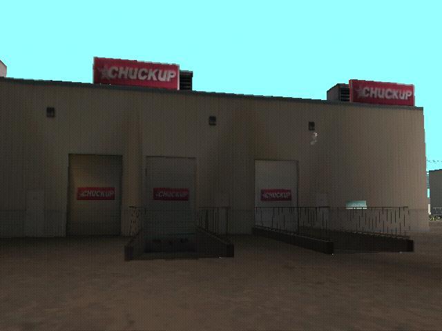 File:Chuckup-GTASA-back.jpg