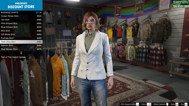 File:FreemodeFemale-BusinessShirts8-GTAO.png