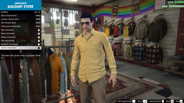File:FreemodeMale-Shirts34-GTAO.png