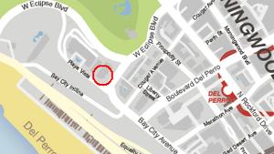 LennyAvery-GTAV-Property-05-map