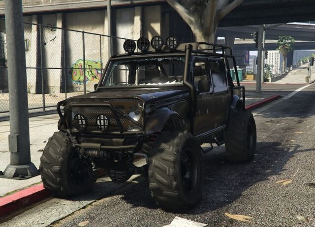 File:MMesa-Customized-GTAV.jpg