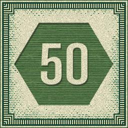File:Making Moves Achievement-GTA Online.png