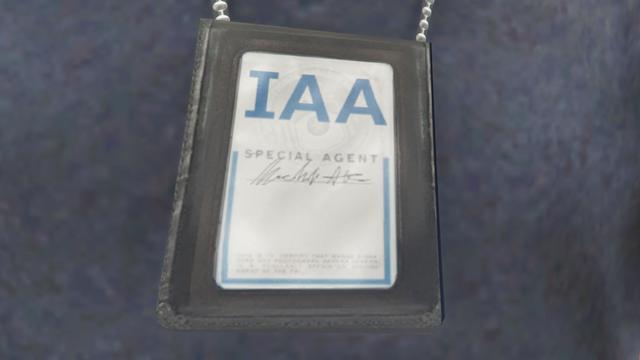 File:Michael ABC-GTAV-IAA Agent.png