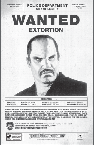 File:MostWanted-GTAIV-VladPoster.png