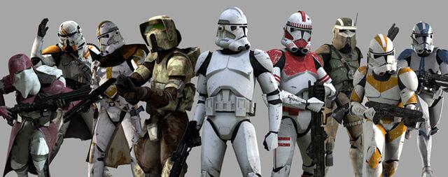 File:Phase 2 Clone Troopers.jpg