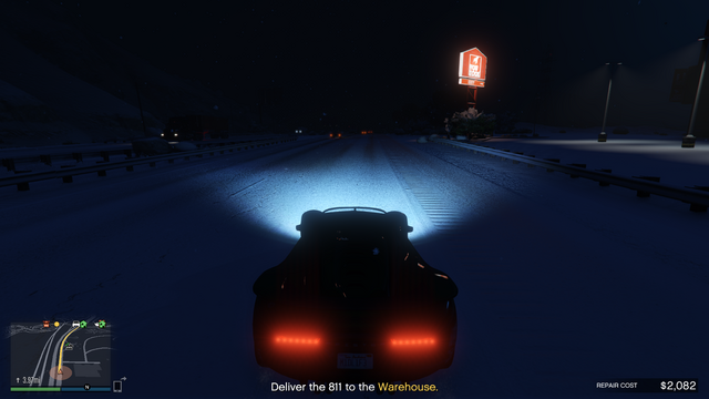 File:811-GTAO-StealVehicle.png