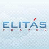 File:Elitas travel.jpg