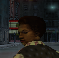 File:GTA3 30-1-2016 10 36 45.png