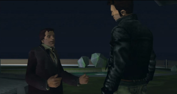 File:Grand Theft Aero GTAIII Claude DL.png