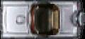 Impaler-GTA1.png