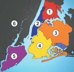 File:NYC Map Small.jpg
