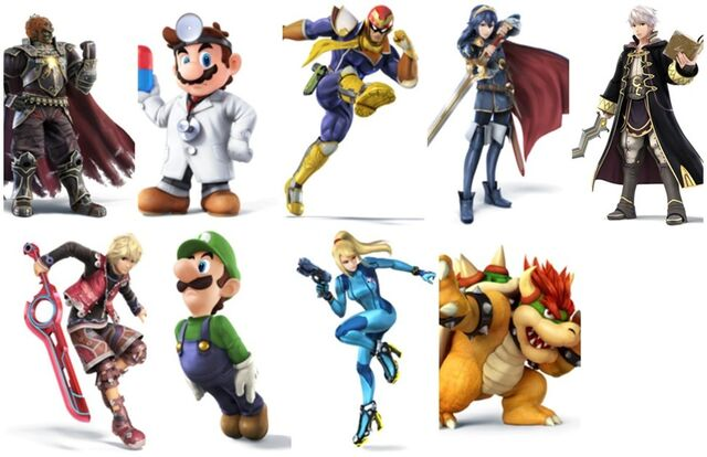 File:Smashbro8-talkpage-wallpaper-3.jpg
