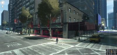 StarrStreet-Street-GTAIV