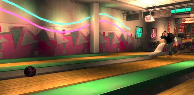 File:Bowling-GTA4-NPC.jpg