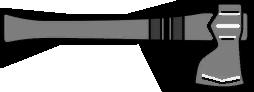 File:Hatchet-GTAVPC-HUD.png