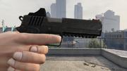 Heavy Pistol-GTAV-Markings (none)