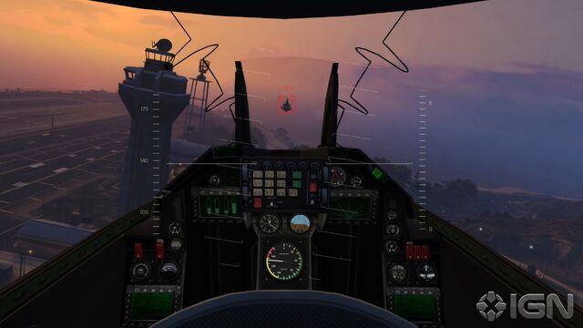 File:LAZER-GTAV-cockpit2.jpg