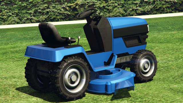 File:LawnMower-GTAV-rear.png