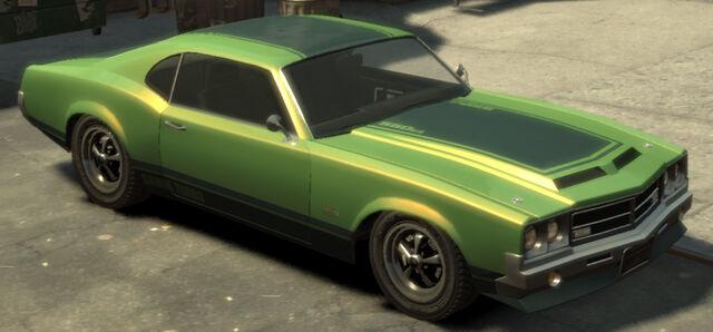 File:SabreGT-GTA4-Stevie-front.jpg
