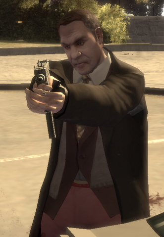 File:TommyFrancovic-GTAIV-Ingame.PNG