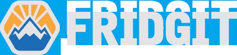 File:Fridgit-GTAV-Logo.png