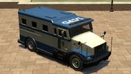 PoliceStockade-GTAIV-FrontQuarter