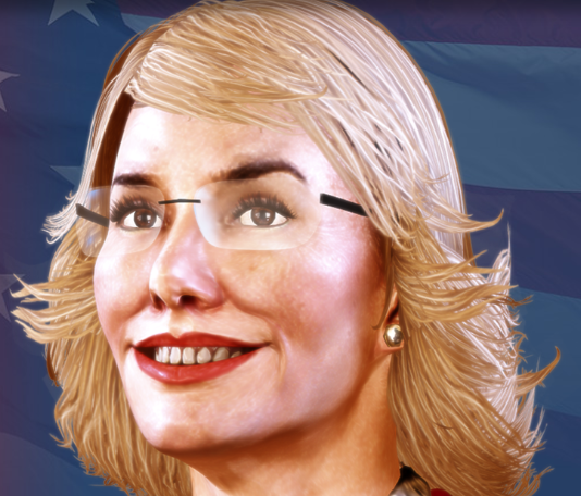 File:Sue Murry1.png