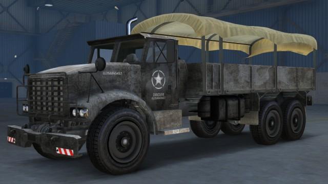 File:Black-barracks-front-vehicle-gtav.jpg