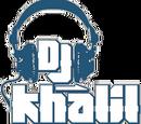 DJ Khalil