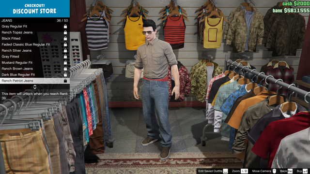 File:FreemodeMale-Jeans36-GTAO.png