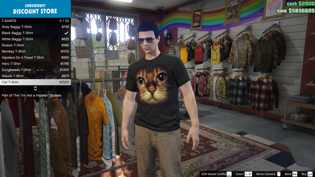 File:FreemodeMale-TShirts10-GTAO.png