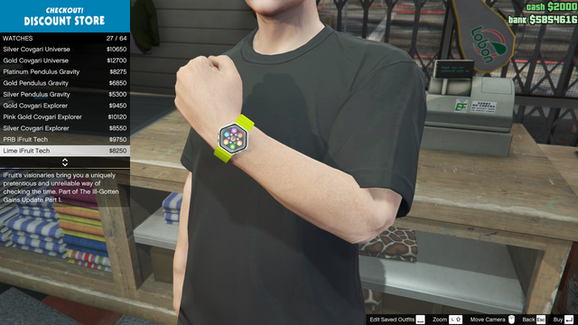 File:FreemodeMale-Watches26-GTAO.png