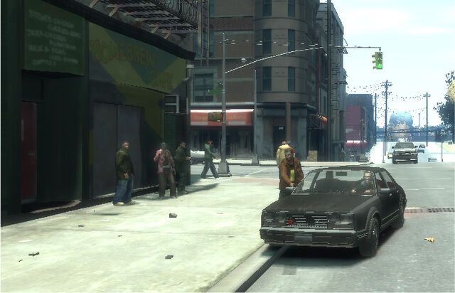File:JamaicanHeat-GTAIV.jpg