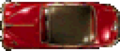 JugMkII-GTAL69.png