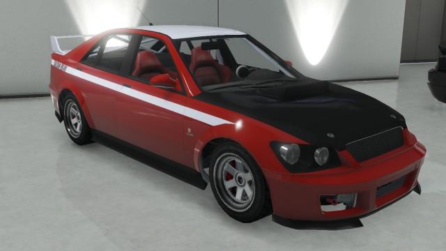 File:Smurfynz garage GTAV SultanRS.jpg