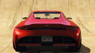 Specter-GTAO-Rear