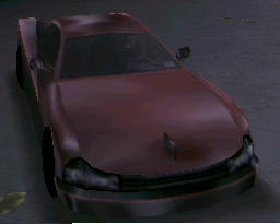 File:Cheetah-GTA-GTA3.PNG