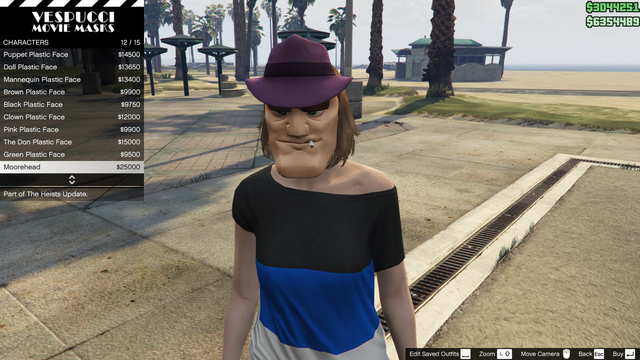 File:FreemodeFemale-Characters11-GTAO.png