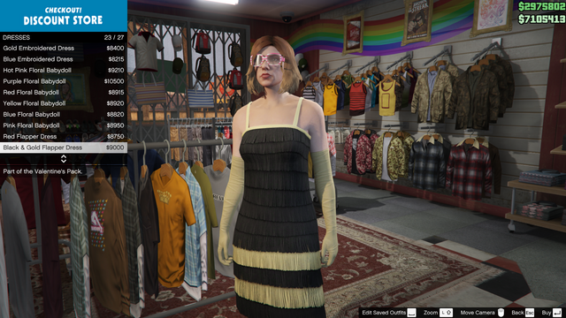 File:FreemodeFemale-Dresses23-GTAO.png