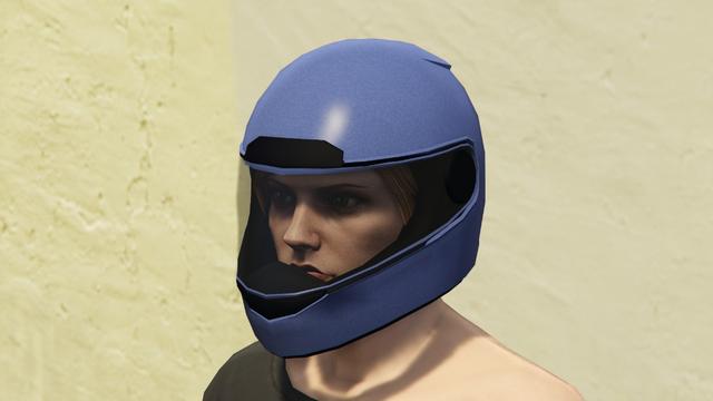 File:FreemodeFemale-HelmetsHidden6-GTAO.png