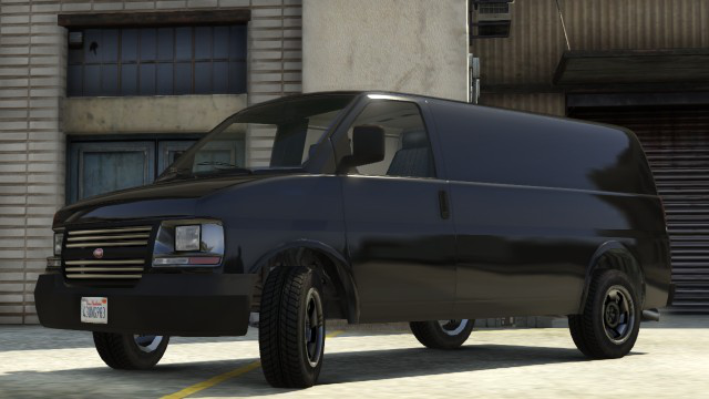 File:GetawayVehicle-GTAV.png