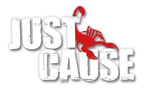 File:JustCause-logo.png